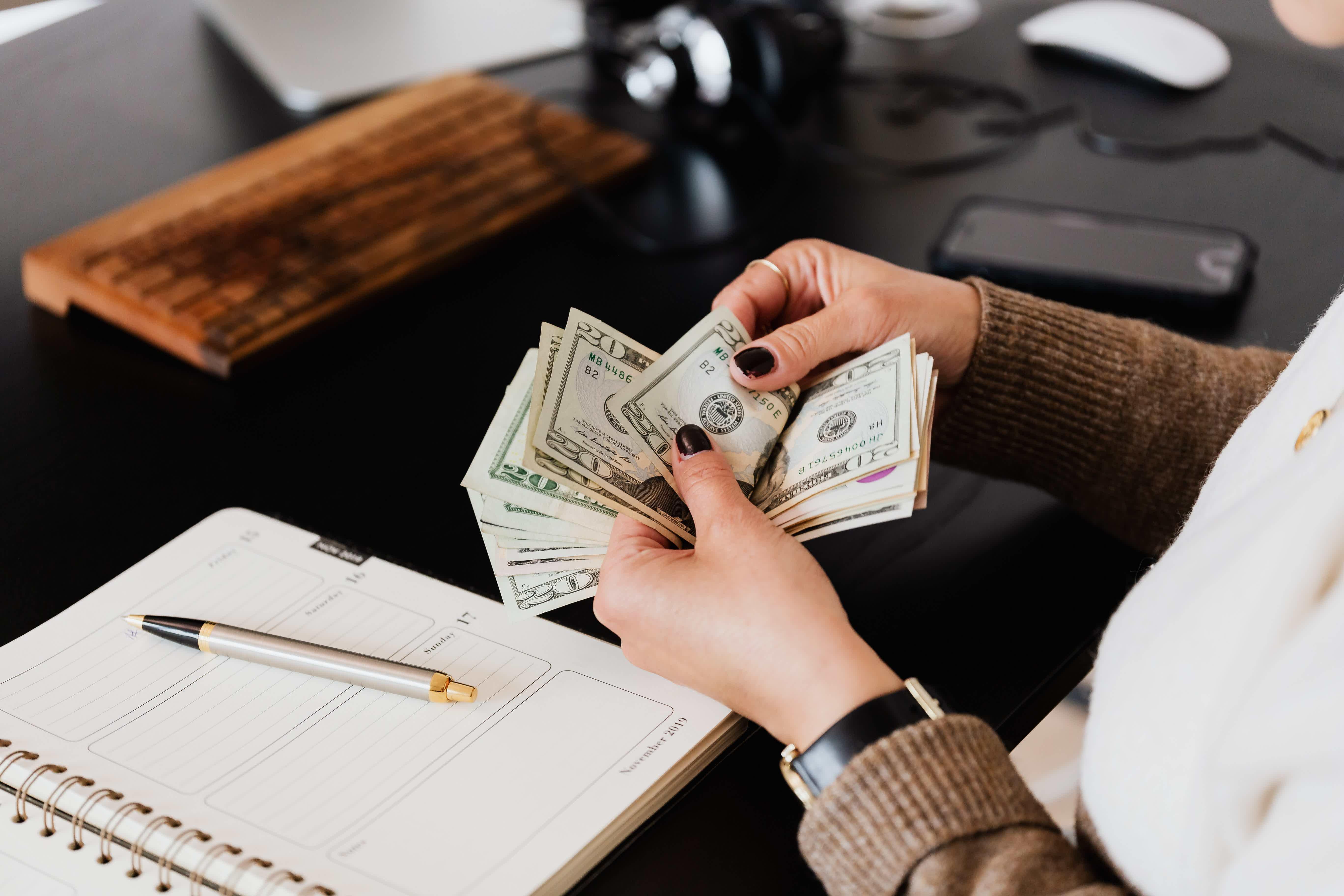 Empréstimo Crefisa Consignado