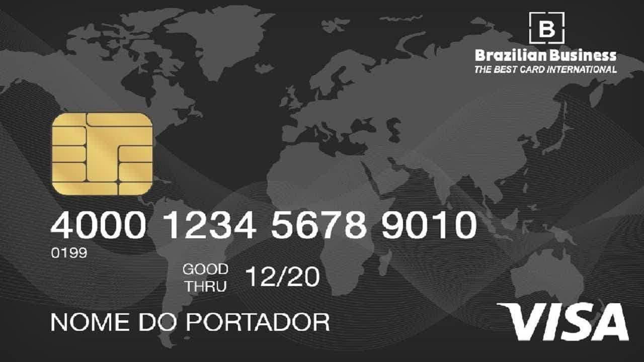 Como solicitar o cartão de crédito BBB