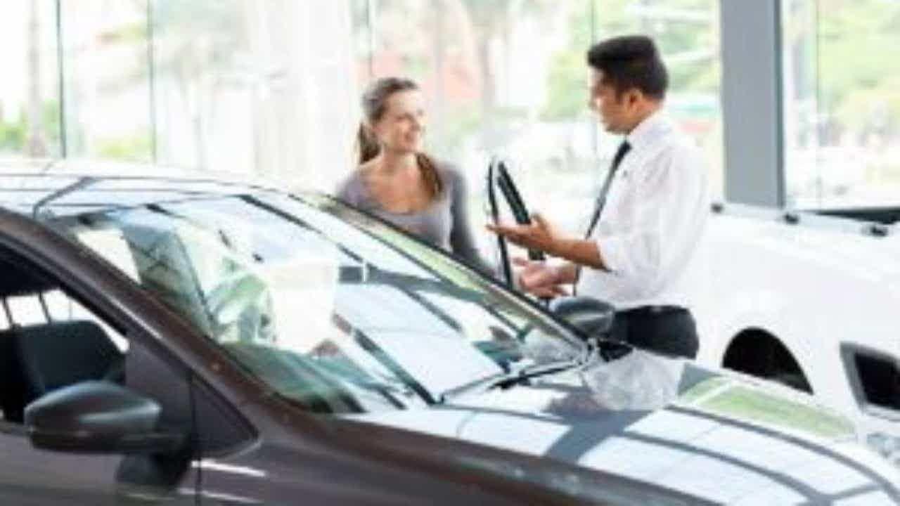 O que você deve analisar na hora de comprar o carro usado?