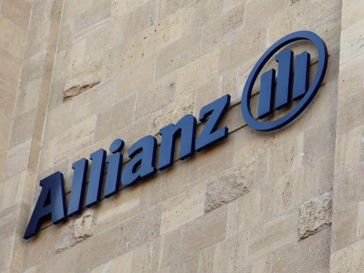 Vantagens do Allianz Seguro Auto
