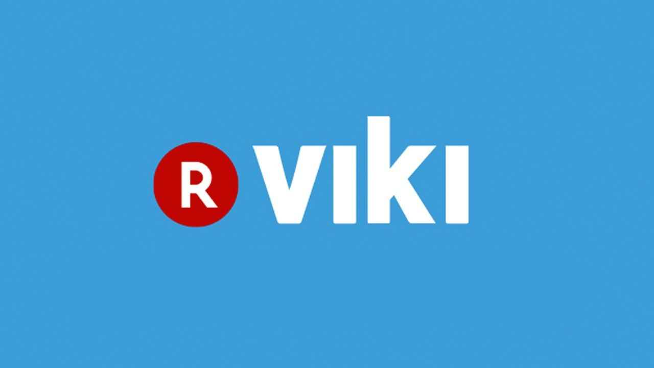Viki entre os melhores aplicativos para assistir filmes no celular