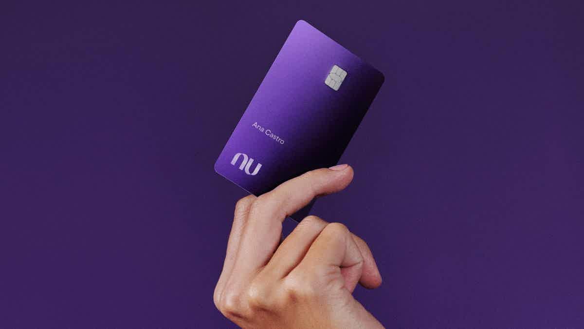cartão de crédito nubank ultravioleta