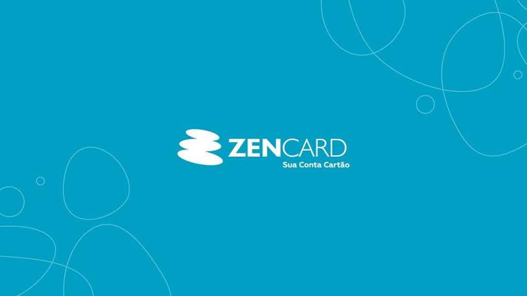 Descubra as principais vantagens do cartão Zencard