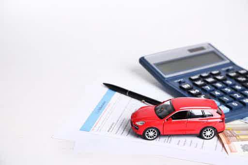Por que é importante ter um seguro de carro?