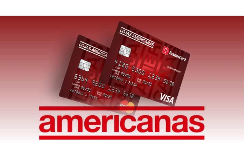 Desvantagens do Cartão Americanas