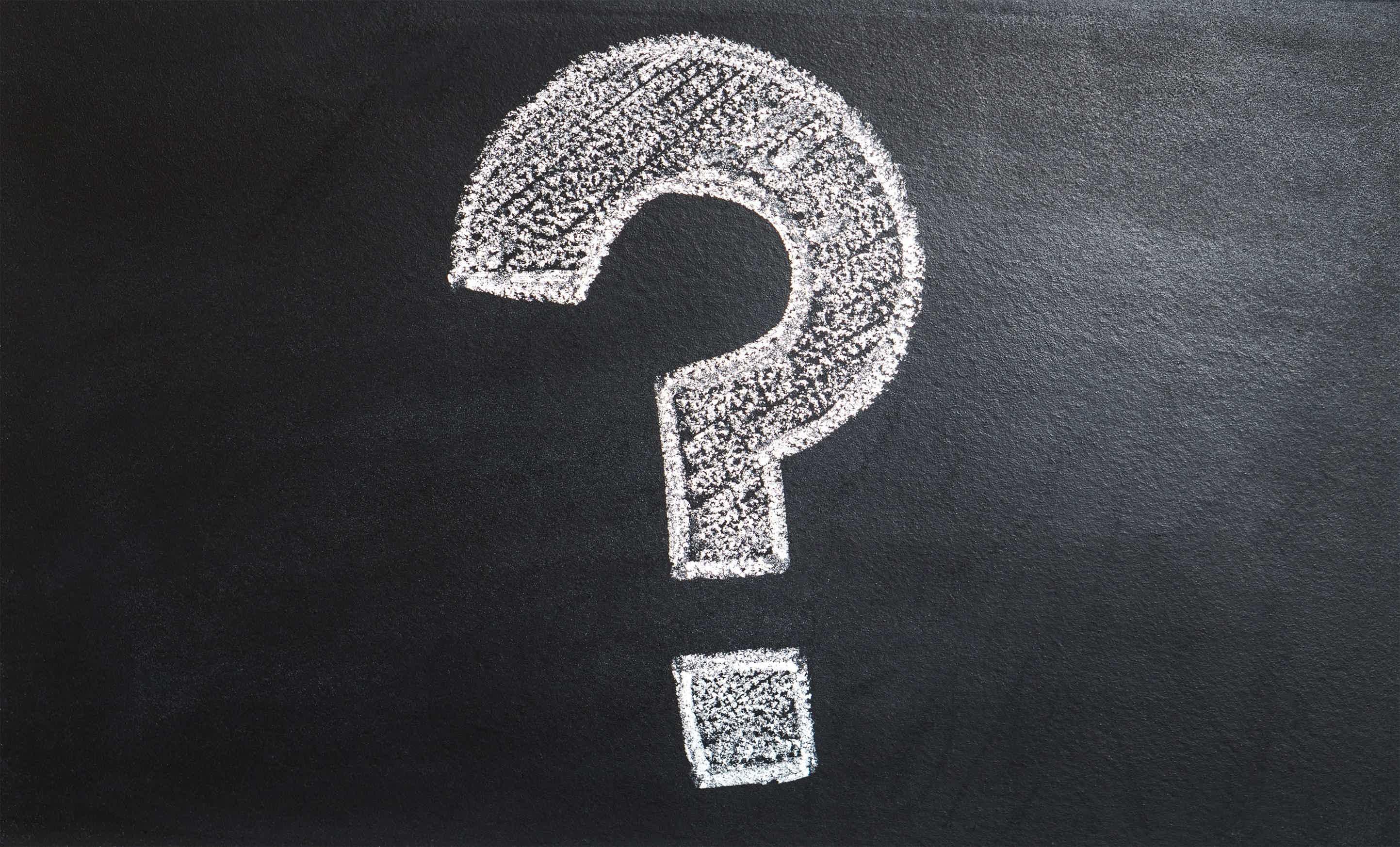 Perguntas e respostas sobre o empréstimo Nubank