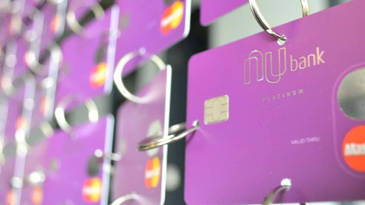 Como fazer o Nubank Platinum?