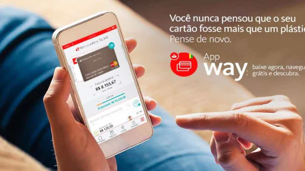 App Way