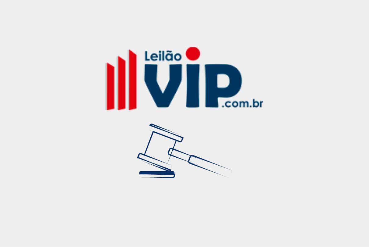 VIP Leilões
