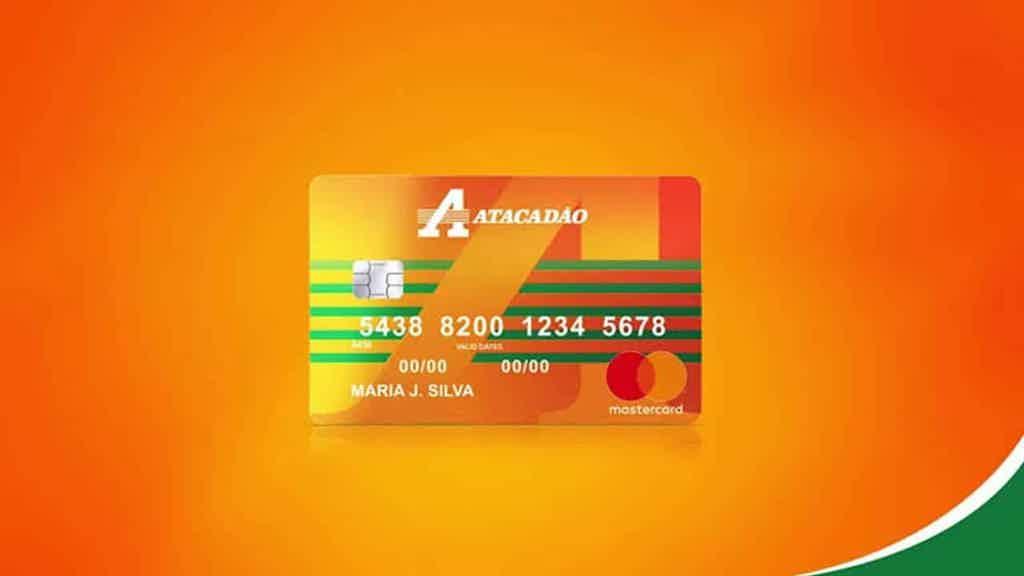O cartão Atacadão vale a pena?