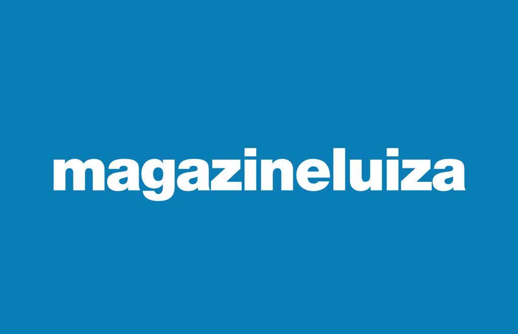 Como conseguir o cartão ouro do Magazine Luiza?