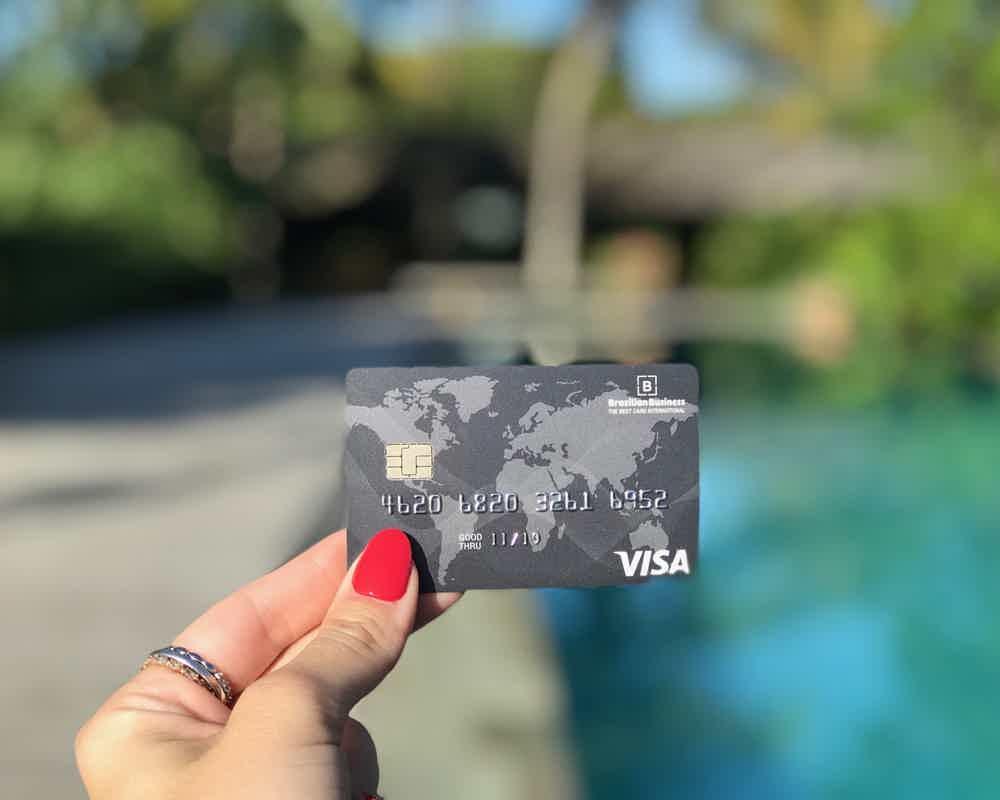Como funciona o cartão de crédito BBB?