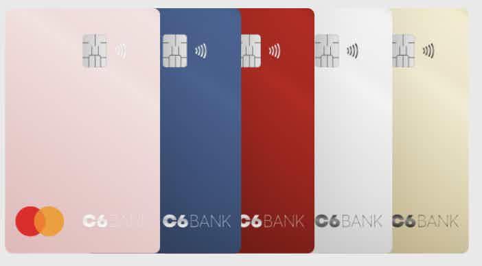 cartao-c6-bank