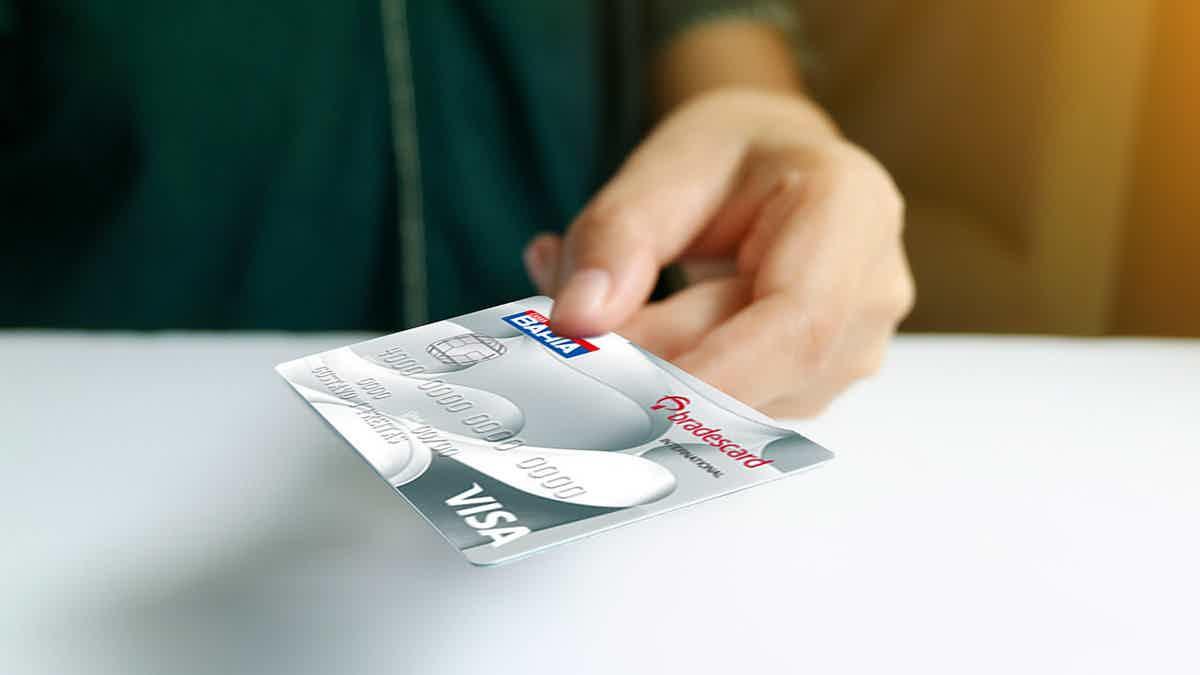 Cartão de crédito Casas Bahia: 10% de desconto na primeira compra