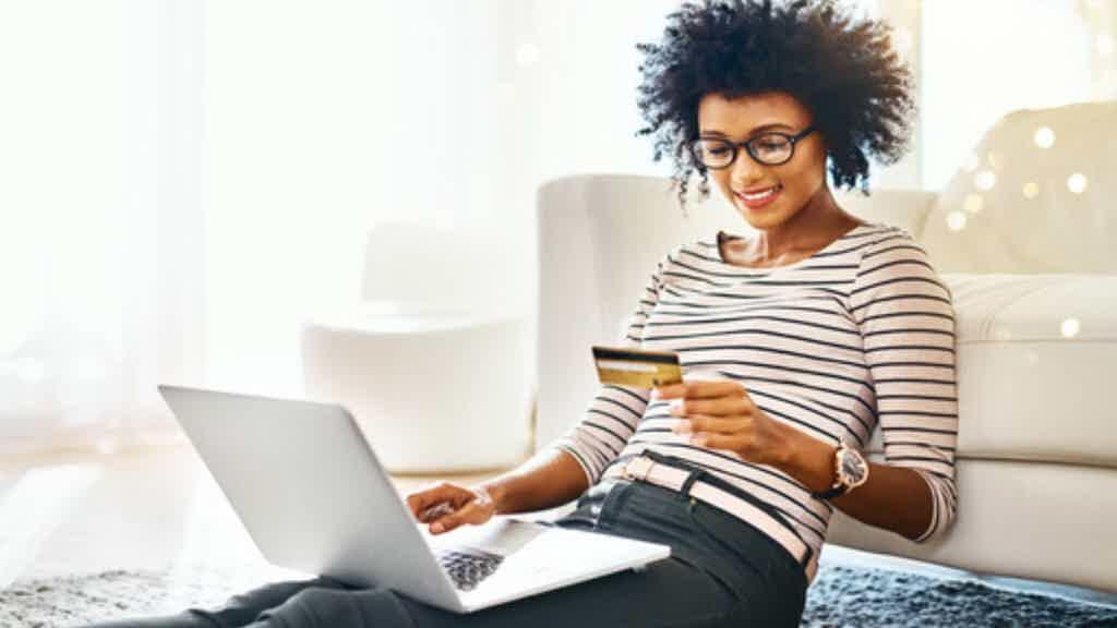 Benefícios Visa e Mastercard