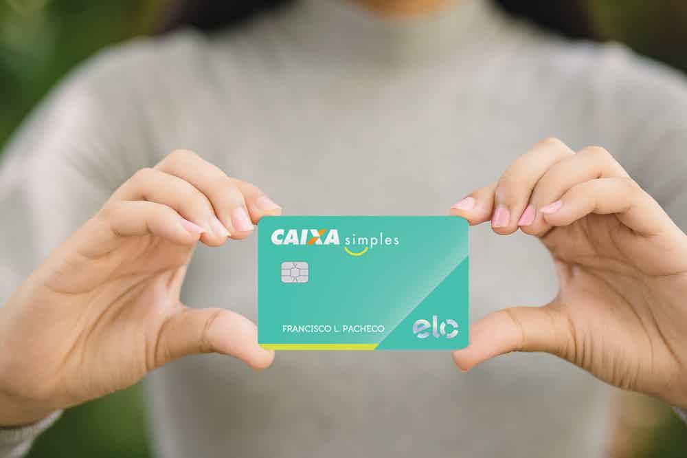 Conheça o Cartão Caixa Consignado e veja as melhores vantagens.
