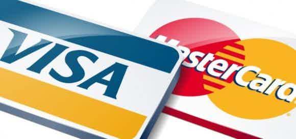 LATAM Pass Itaucard Gold Visa ou Mastercard