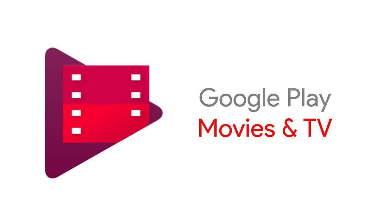 Google Play filmes entre os melhores aplicativos para assistir filmes no celular