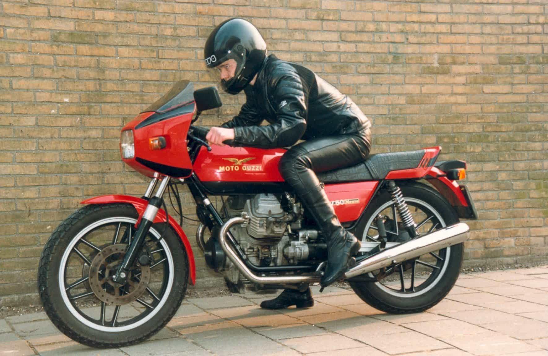 Piores motos já produzidas