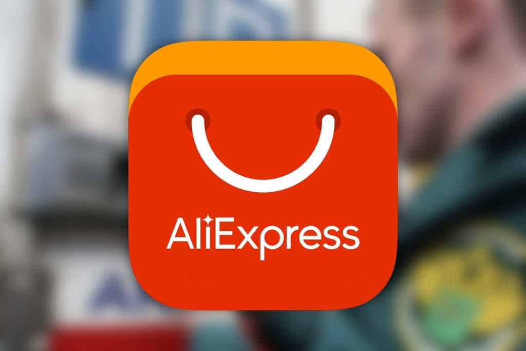 6 vantagens do cartão Aliexpress