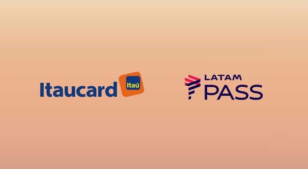 Conheça o cartão LATAM Pass Itaucard Gold