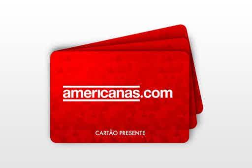 Cartão Lojas Americanas adicional