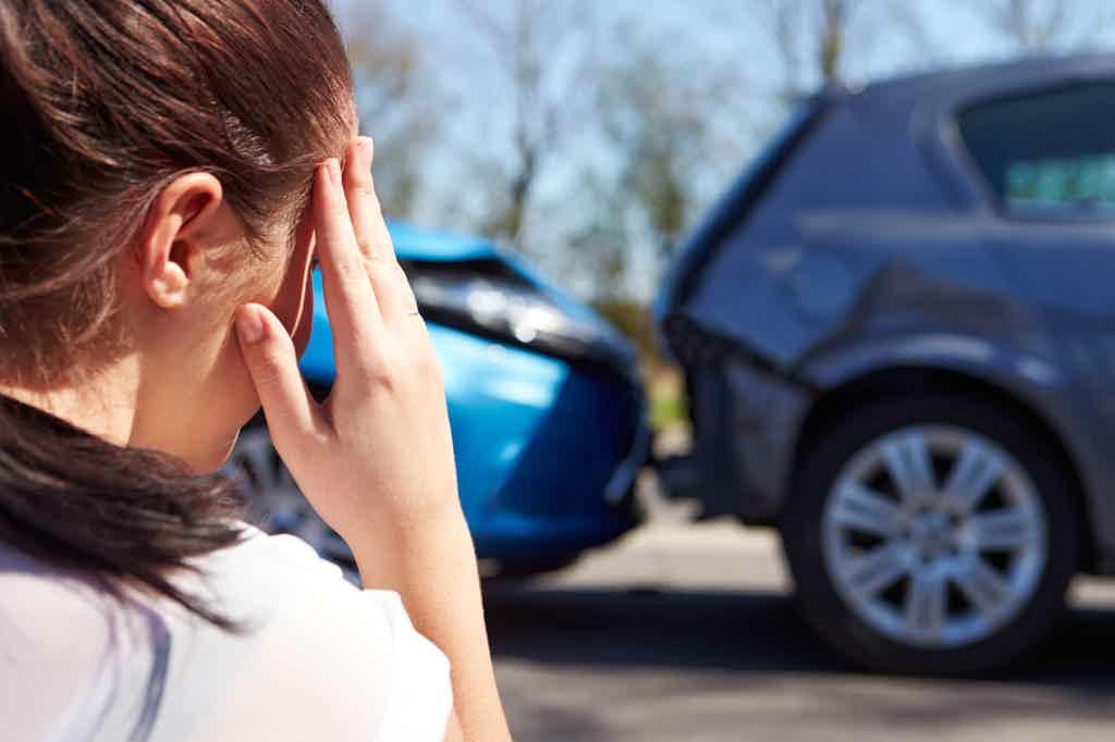 O que não tem cobertura no seguro auto Pier