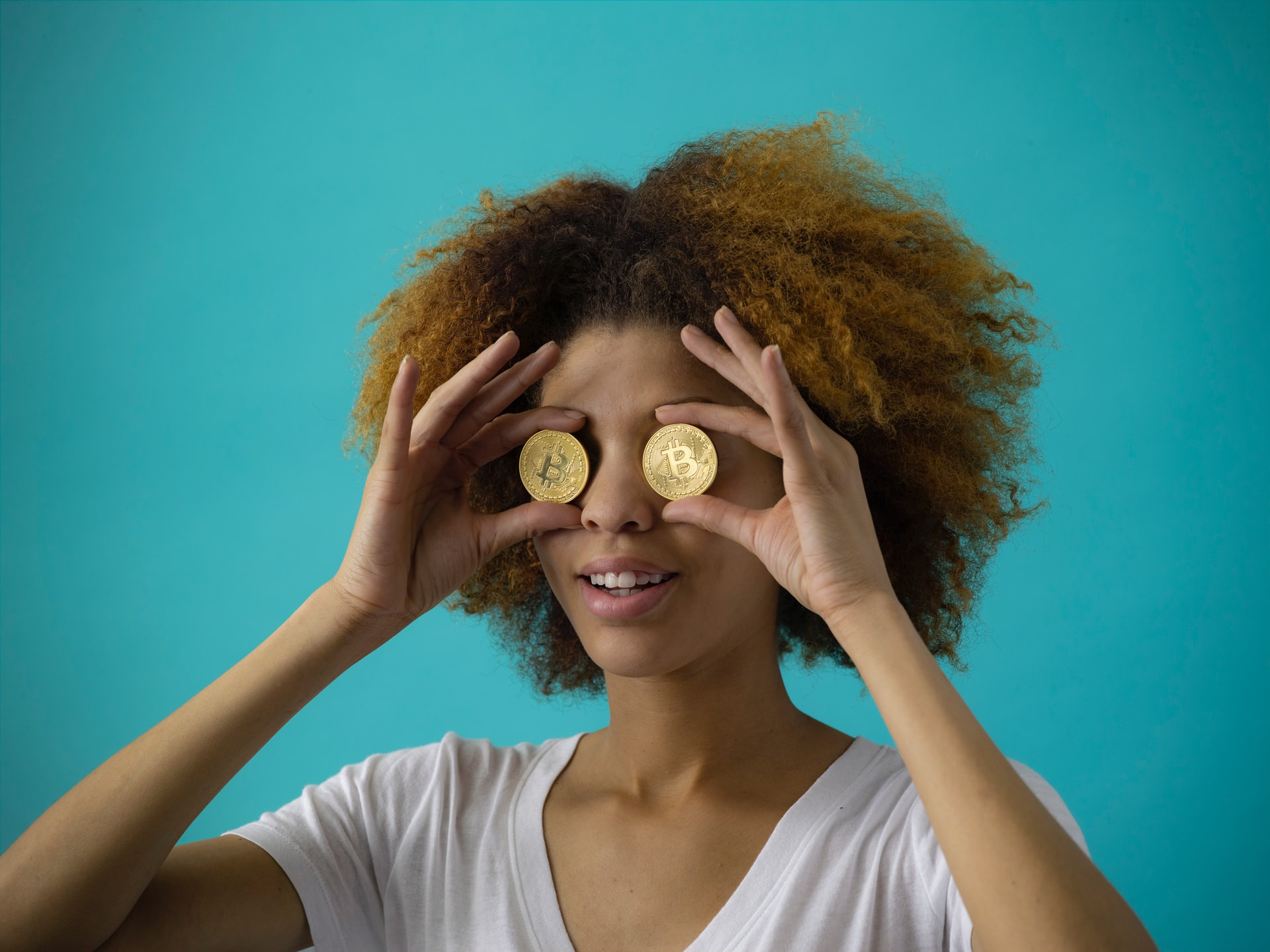 O que vender para ganhar dinheiro rápido e fácil? Aprenda a divulgar suas vendas com essas 5 dicas!