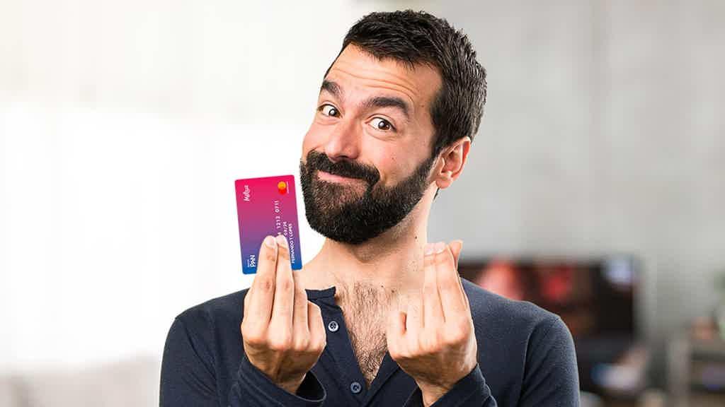 O cartão vale a pena?