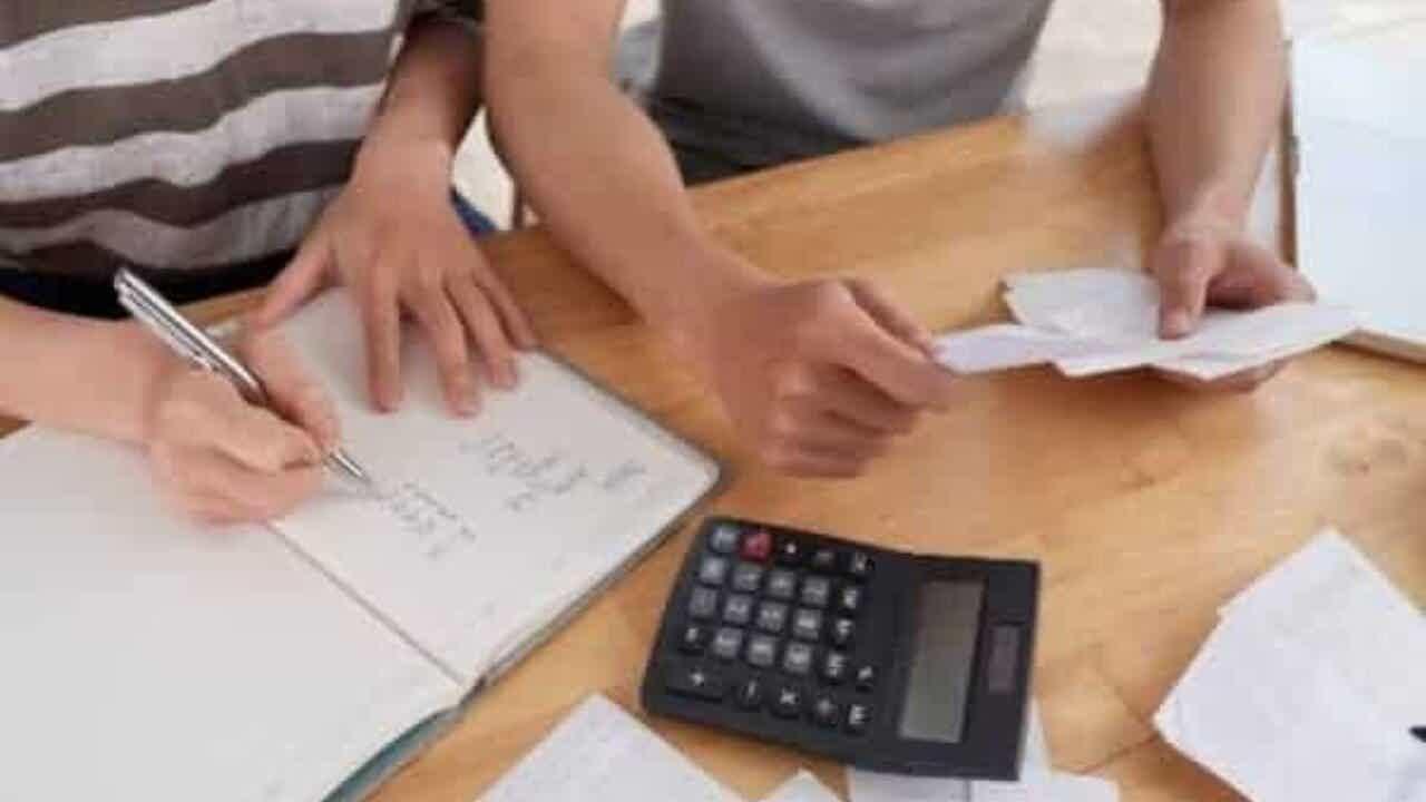 Condições de pagamento flexíveis