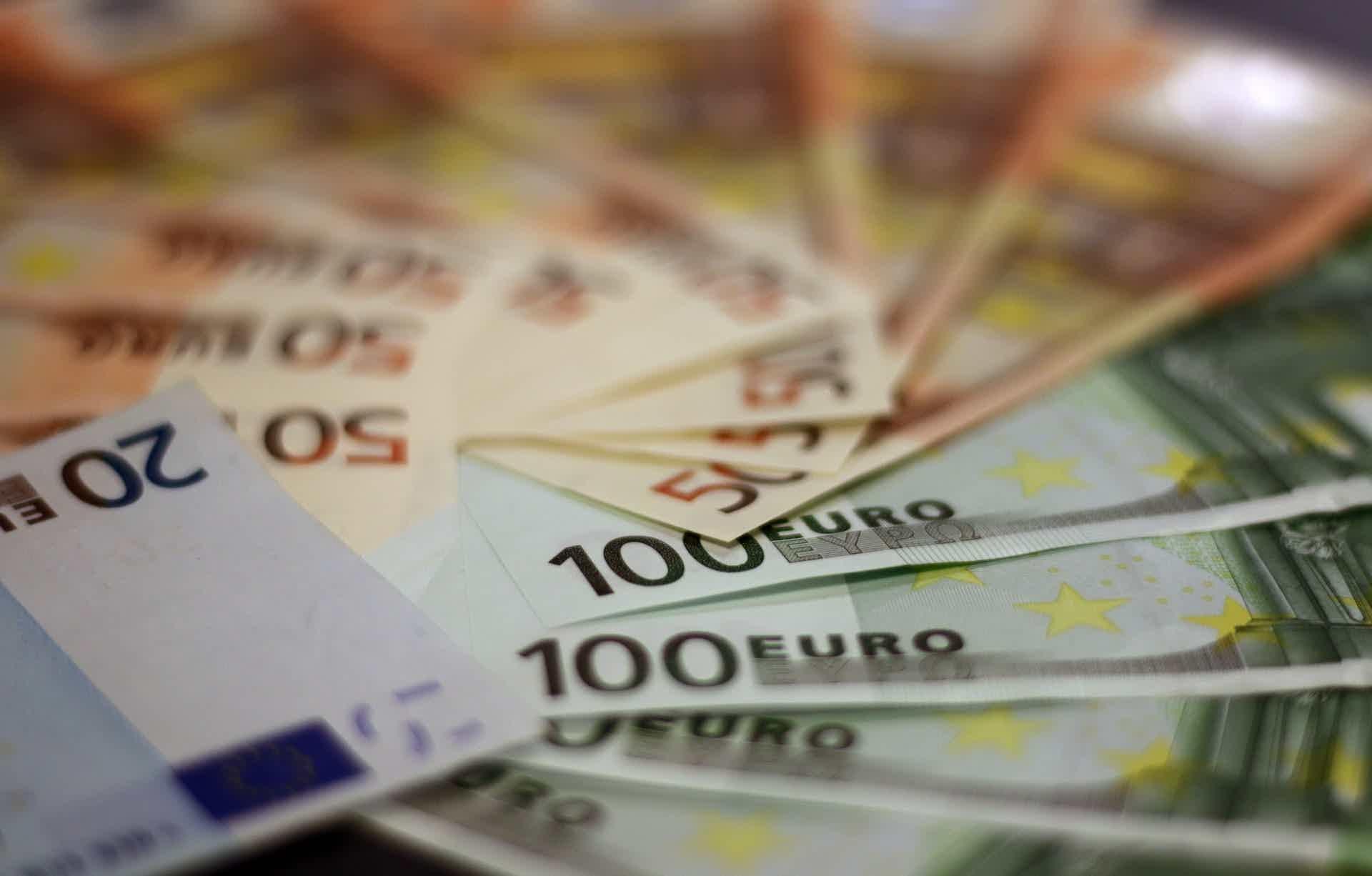 evite burlas financeiras